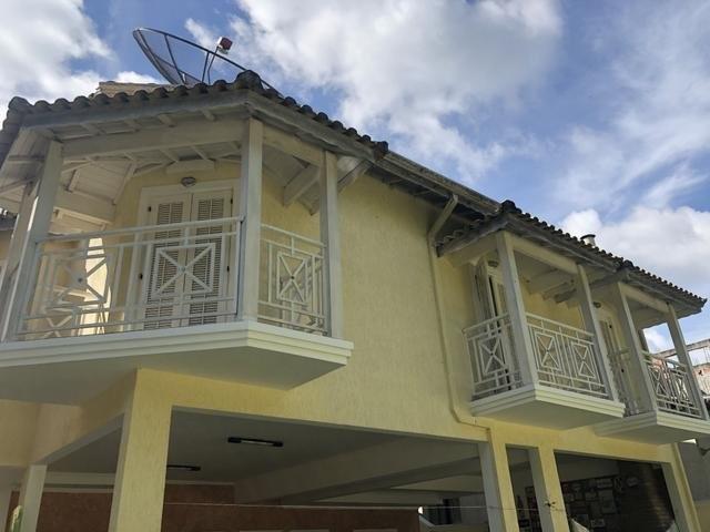 Sobrado à venda  no Condomínio Nova São Paulo - Itapevi, SP. Imóveis