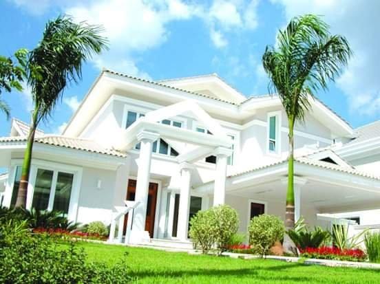 Casa à venda  no Tamboré - Santana de Parnaíba, SP. Imóveis
